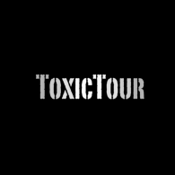 Toxic Tour - Official Trailer