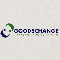 Goodschange - The easy way to work, sell, buy and pay