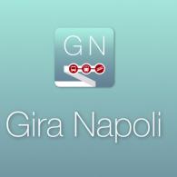 Gira Napoli
