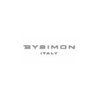 BySimon Look Book
