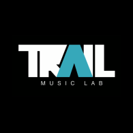 Trail Music Lab_Promo