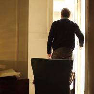 Gennaro Esposito - Un'opera incompiuta di Ernesto De Martino