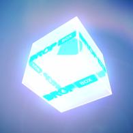 Drop Box - Ep. 1