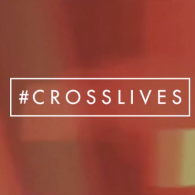 Diary of #CROSSLIVES - Hanny Deep S/S 2014 Collection
