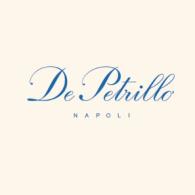 De Petrillo 2014